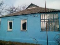 Дом, Стрелечья, Харьковская область (456301 1)