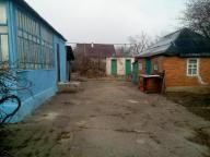 Дом, Стрелечья, Харьковская область (456301 2)