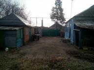 Дом, Краснокутск, Харьковская область (456301 3)