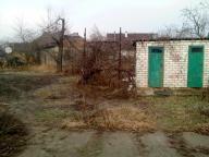 Дом, Стрелечья, Харьковская область (456301 4)