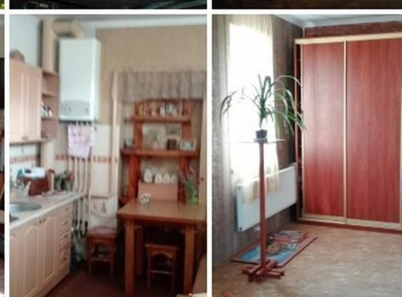 Дом, Циркуны, Харьковская область (456365 2)
