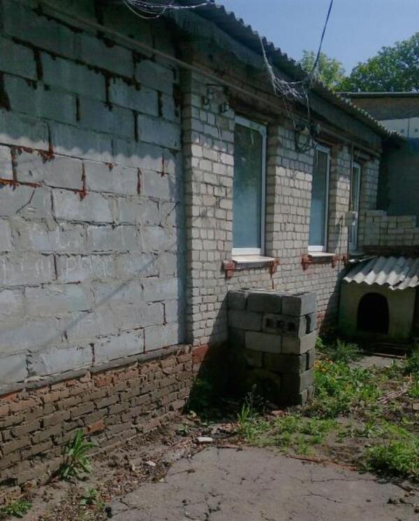 дом, 3 комн, Харьков, Салтовка (456416 2)