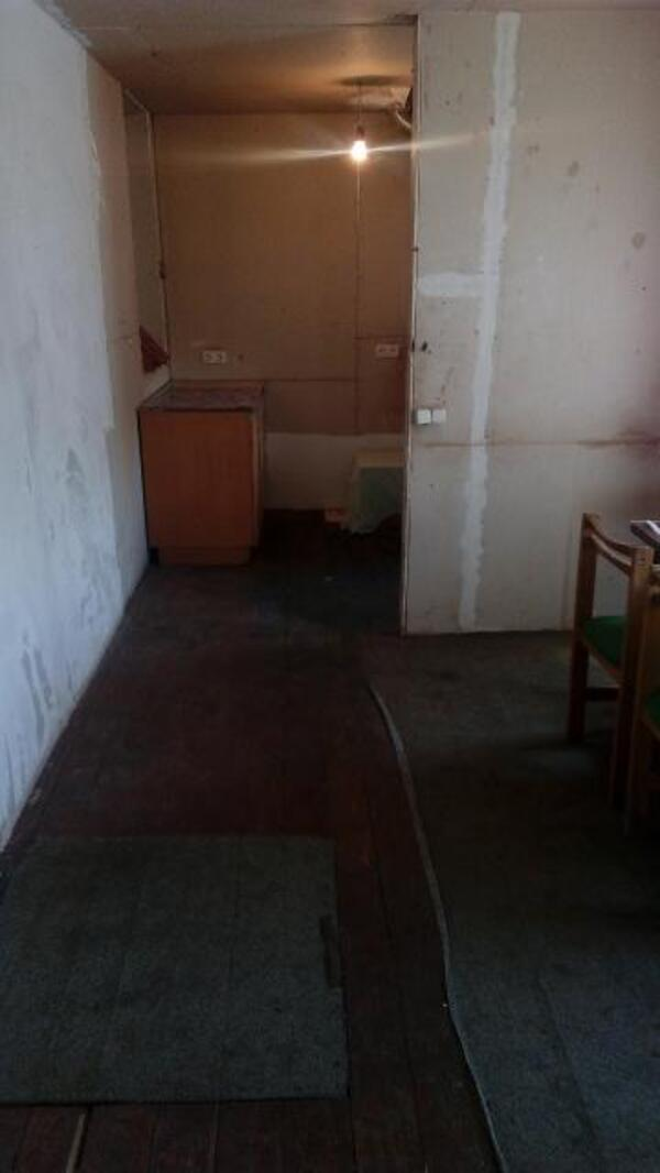 дом, 3 комн, Харьков, Салтовка (456416 5)