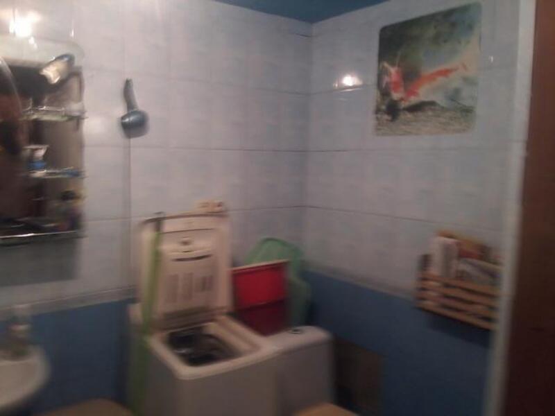 дом, Феськи, Харьковская область (456495 10)