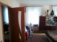 Дом, Липцы, Харьковская область (456537 7)
