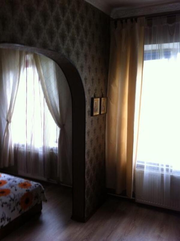 дом, Харьков, Залютино,  метро м. Холодная Гора (456595 9)