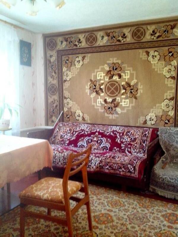 дом, Малиновка, Харьковская область (456675 2)
