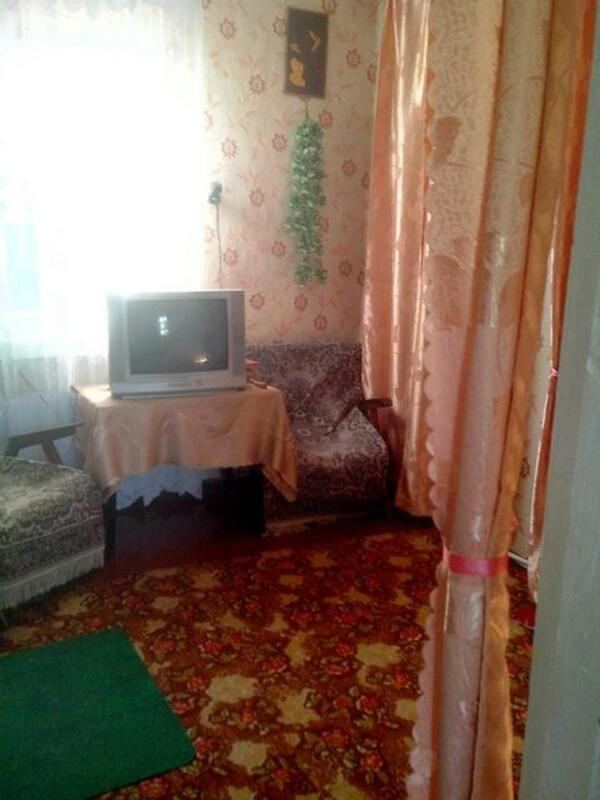 дом, Малиновка, Харьковская область (456675 3)