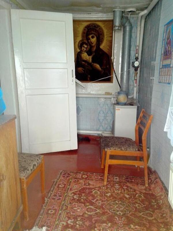 дом, Малиновка, Харьковская область (456675 4)