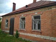 Дом, Змиев, Харьковская область (456676 1)