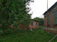 Дом, Змиев, Харьковская область (456676 2)