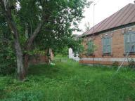 Дом, Змиев, Харьковская область (456676 3)