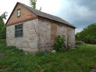Дом, Змиев, Харьковская область (456676 5)