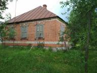 Дом, Змиев, Харьковская область (456676 6)