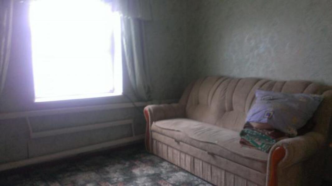 дом, Чемужовка, Харьковская область (456989 4)