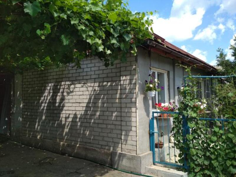 Дом, Мерефа, Харьковская область (457109 6)