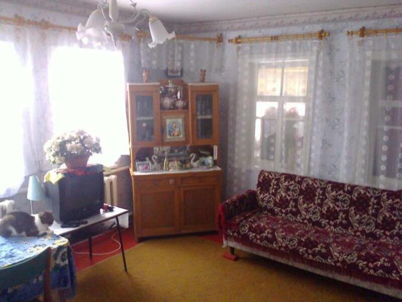 Дом, Тарановка, Харьковская область (457112 3)