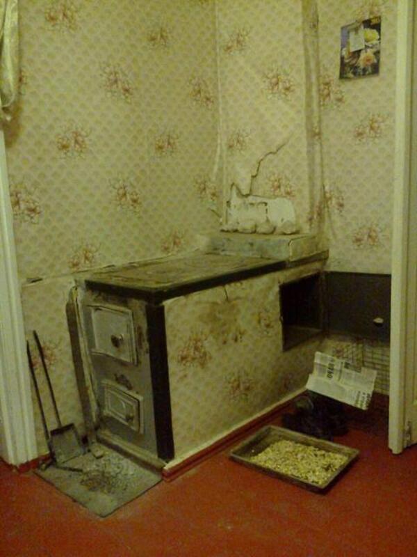 Дом, Тарановка, Харьковская область (457112 4)