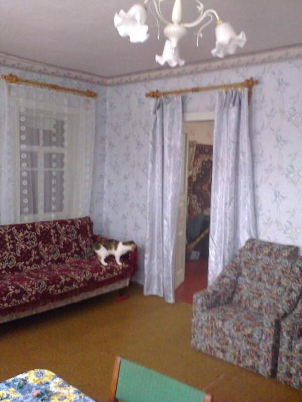 Дом, Тарановка, Харьковская область (457112 5)
