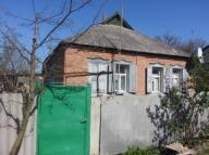 Дом, Новая Водолага, Харьковская область (457156 1)