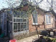 Дом, Новая Водолага, Харьковская область (457156 2)