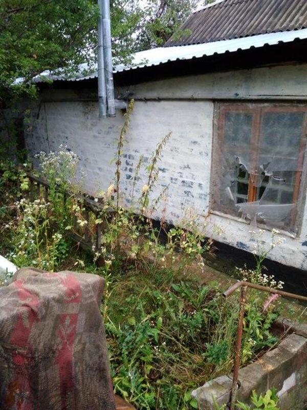 Дом, Липцы, Харьковская область (457165 2)