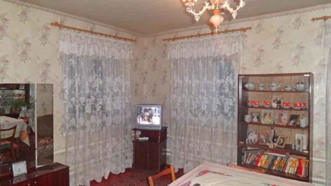 Дом, Люботин, Харьковская область (457291 3)