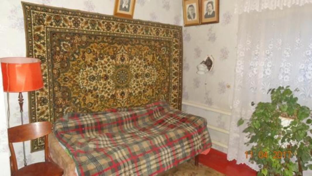 Дом, Люботин, Харьковская область (457291 7)