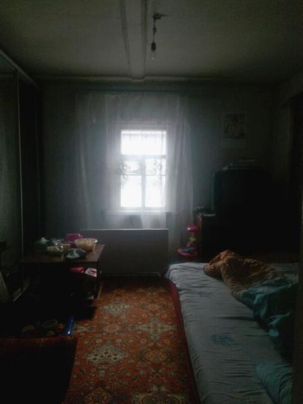 Дом, Слатино, Харьковская область (457436 1)