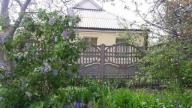 Дом, Харьков, НЕМЫШЛЯ (457448 1)