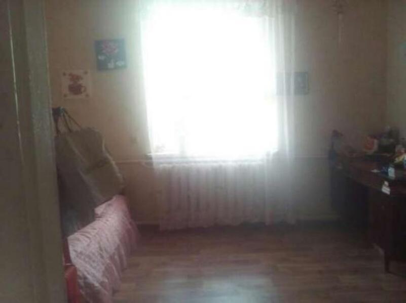 дом, Харьков, ФИЛИППОВКА (457464 5)