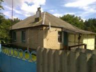 Дом, Терновая, Харьковская область (457482 1)