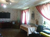 Дом, Терновая, Харьковская область (457482 2)