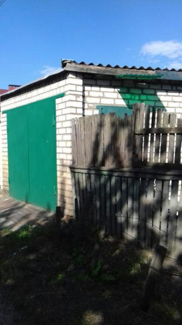 Дом, Люботин, Харьковская область (457619 2)