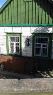 Дом, Бабаи, Харьковская область (457619 1)