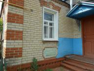 Дом, Ольшаны, Харьковская область (457651 1)