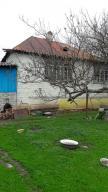 Купить дом Харьков (457881 1)
