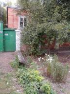 4 комнатная квартира, Харьков, Жуковского поселок, Астрономическая (457997 5)