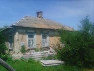 Дача, Кринички, Харьковская область (458139 8)