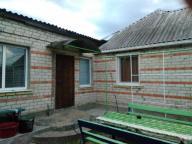 Дом, Солоницевка, Харьковская область (458293 1)
