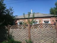 Дом, Темновка, Харьковская область (458427 1)