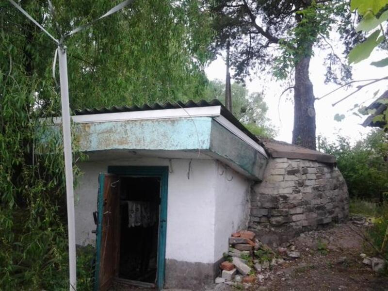 дом, Зидьки, Харьковская область (458669 5)
