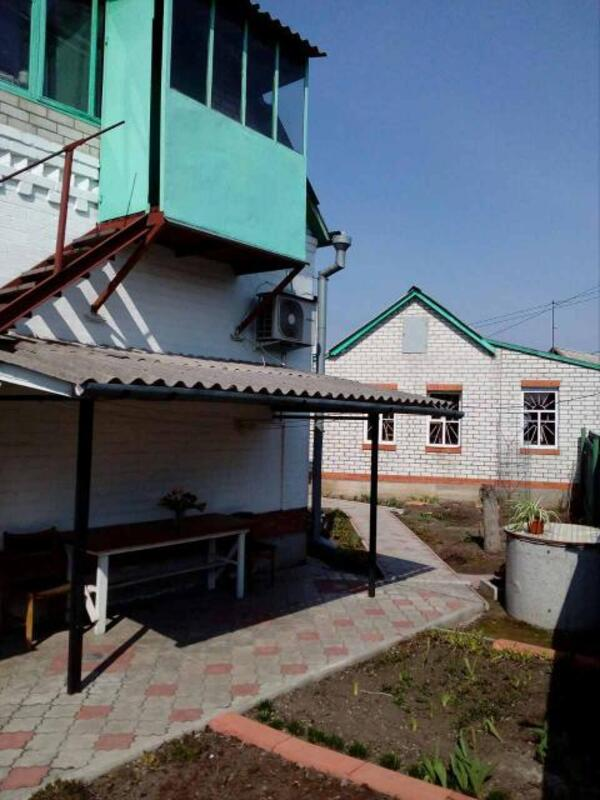 Дом, Харьков, Жихарь (458723 4)