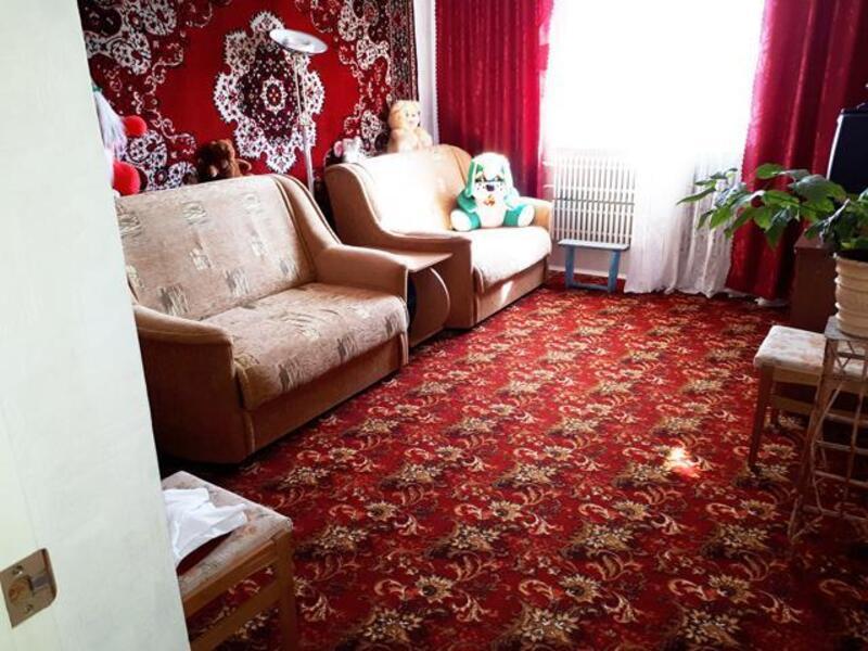 Дом, Родичи, Харьковская область (458776 5)