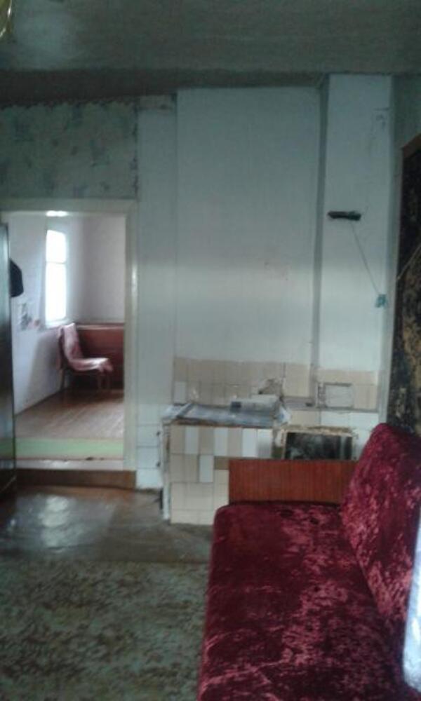 Дом, Высокий, Харьковская область (458899 3)