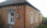 Дом, Тарановка, Харьковская область (458899 1)
