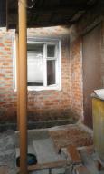Дом, Тарановка, Харьковская область (458899 5)