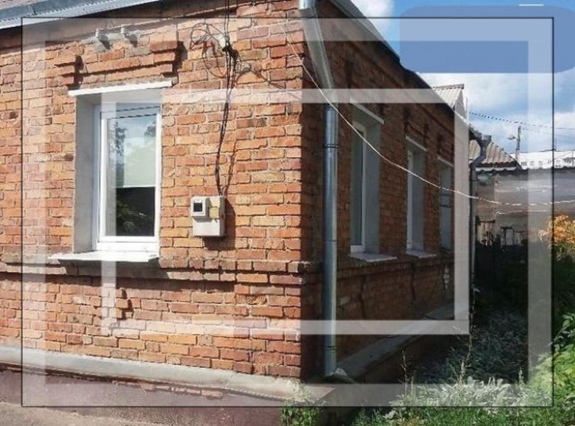 Дом, Харьков, Павлово Поле (459018 5)