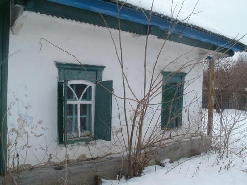 Дом, 2-комн., Лиман, Змиевской район