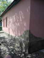 Дом, Малиновка, Харьковская область (459150 10)